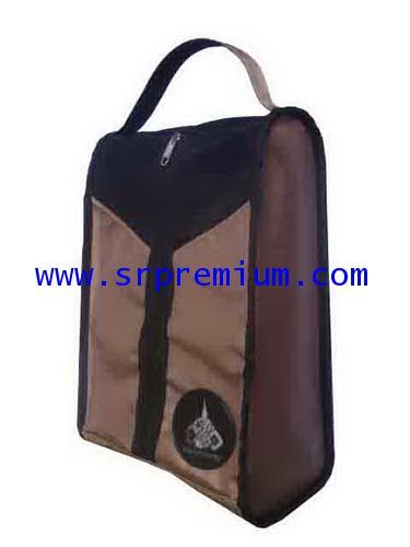 กระเป๋าใส่รองเท้า 03-0004 (617K8)