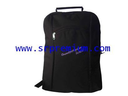 กระเป๋าเป้สะพายนักเรียน 02-0019(132J8)