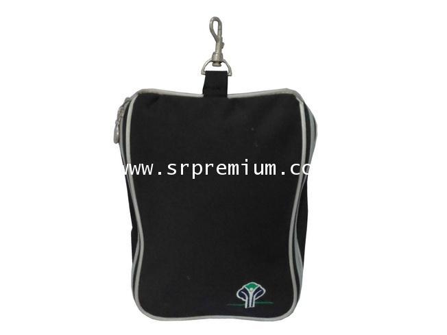 กระเป๋าเครื่องสำอาง แบบแขวนผนัง 01-0006 (934B2)