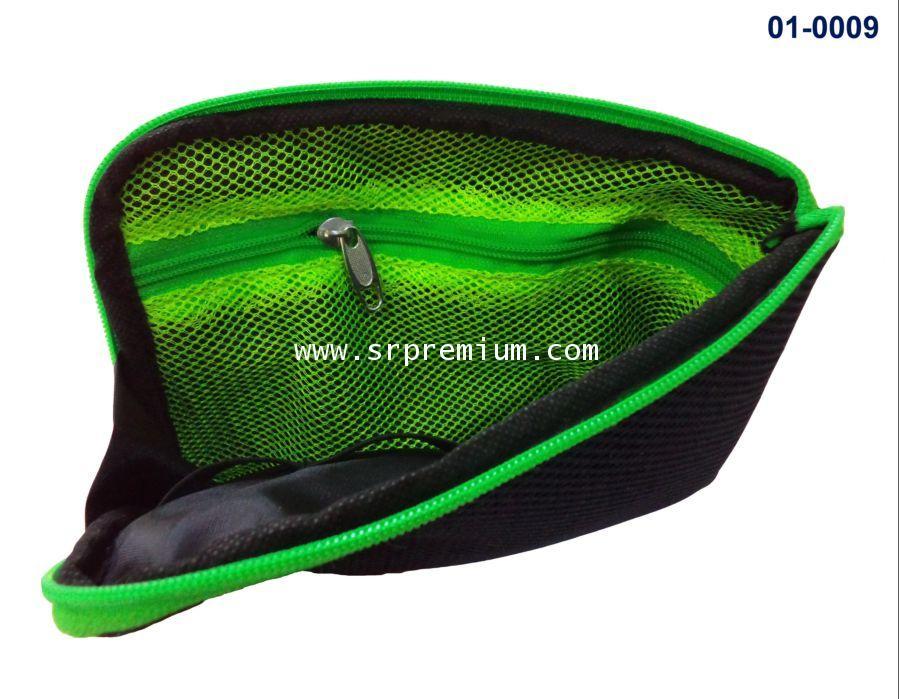 กระเป๋าเอนกประสงค์ รุ่น 01-0009 (78F2)