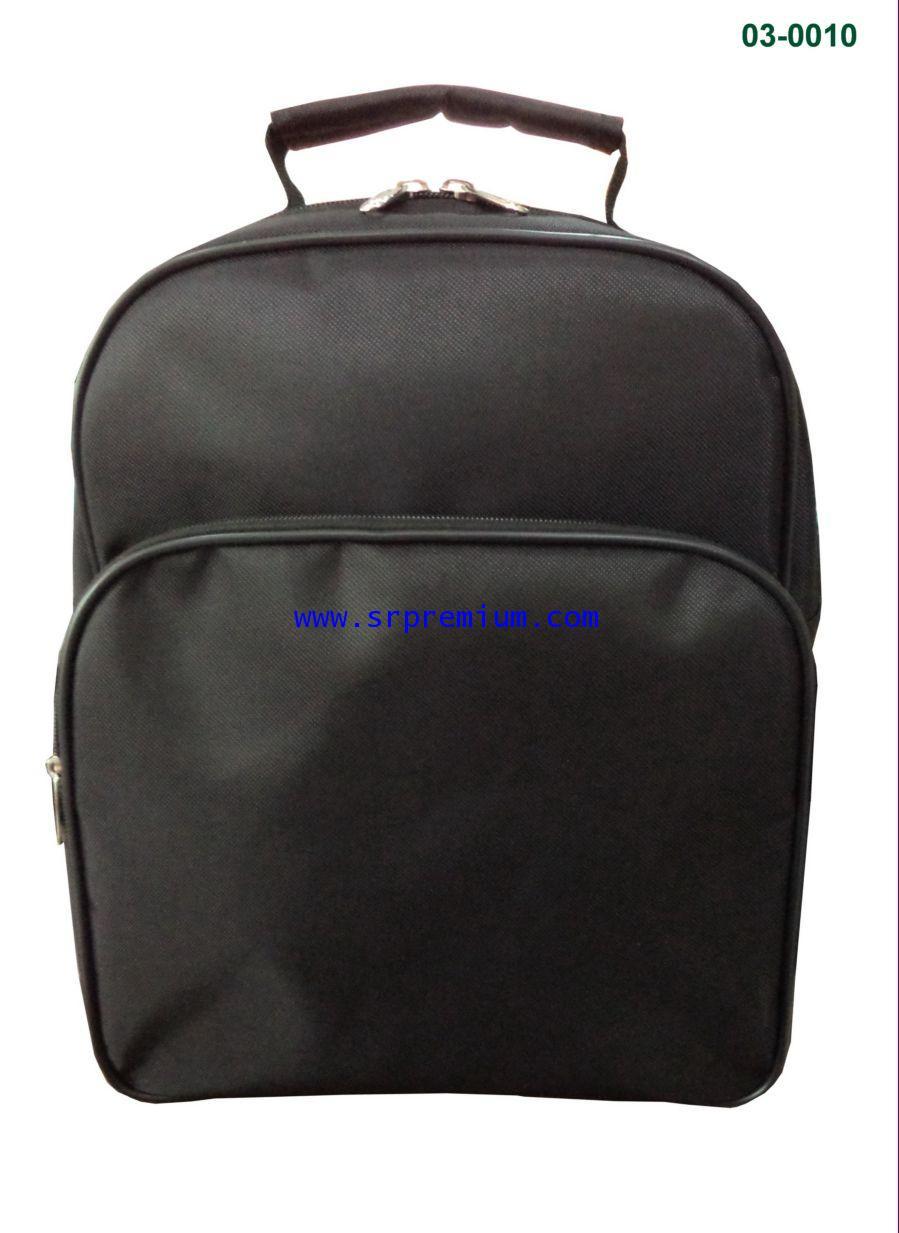 กระเป๋าใส่รองเท้า รุ่น 03-0010