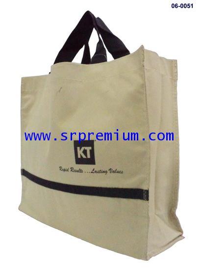 กระเป๋าช้อปปิ้ง 06-0051