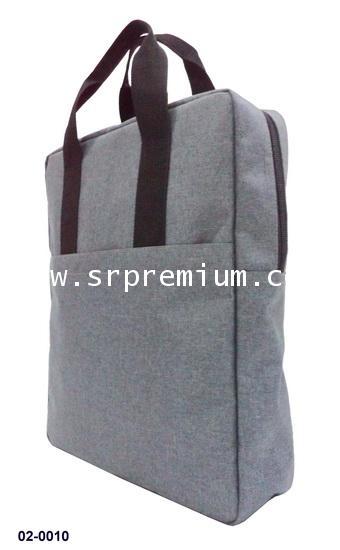 กระเป๋าเป้สะพาย 02-0010 (422A9)