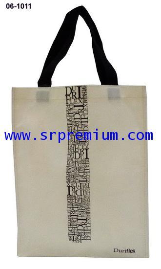 กระเป๋าช้อปปิ้ง 06-1011 (94B8)