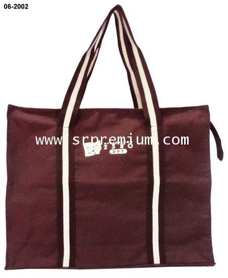 กระเป๋าช้อปปิ้ง 06-2002(116B1)