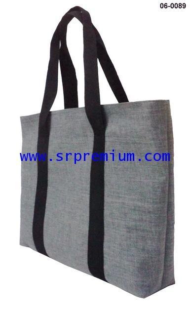 กระเป๋าช้อปปิ้ง 06-0089 (81546)