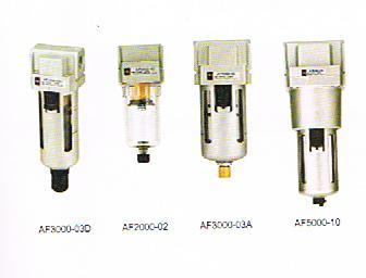ฟิลเตอร์เตอร์ดักน้ำ ( air filter )