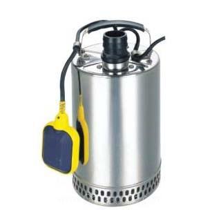 ปั๊มน้ำจุ่มสแตนเลส ELECTRA รุ่น JJ-QDN Series