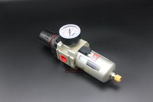 ชุดกรองลมแบบ 1 ตอน รุ่น AW3000-02