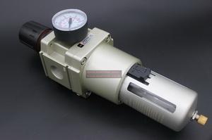 ชุดกรองลมแบบ 1 ตอน รุ่น AW5000-06