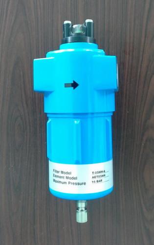 ฟิลเตอร์ดักน้ำ ( Mainline Filter ) รุ่น T-5 [ U,H ]_Copy