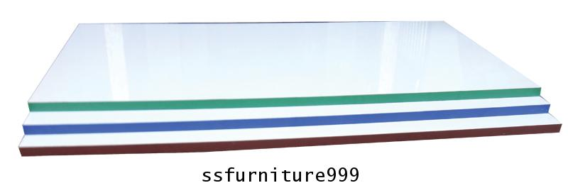 SS-4-6