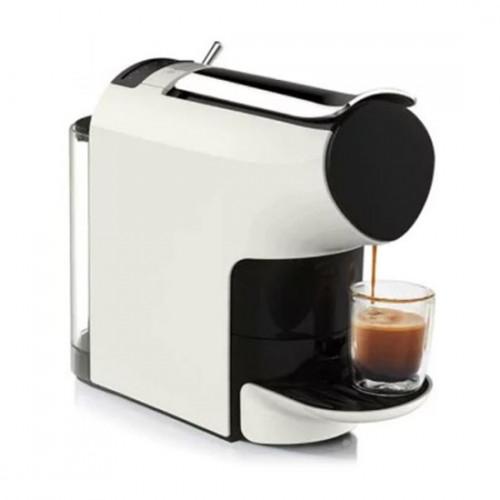 พร้อมส่ง Xiaomi SCISHARE CapsCapsule Coffee Manchine - เครื่องชงกาแฟแคปซูล พร้อมหัวแปลงไฟ พร้อมอุปกร