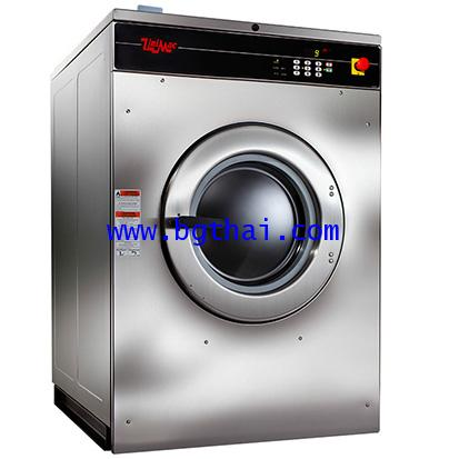 เครื่องซักผ้า Unimac 80 ปอนด์ 36 kg