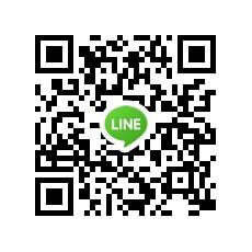 ID Line imesakon