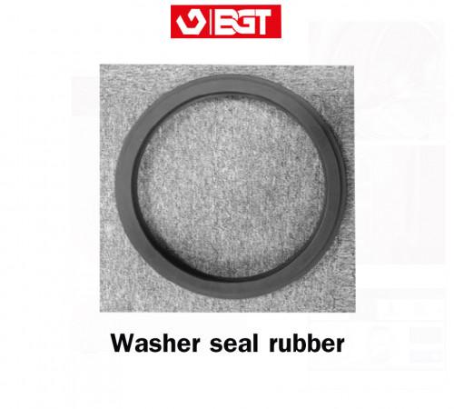Washer seal rubber ยางประตูเครื่องซักผ้าอุสาหกรรม