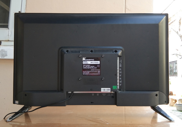 ขายโทรทัศน์ Aconatic 32 นิ้ว รุ่น AN-LT3221 (LCD) [มือสอง] {ราคา..ลดกระหน่ำ !!} 2