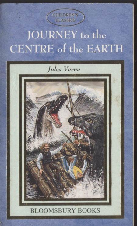 หนังสือชุด Bloomsbury Books/Children\'s classics ขายรวม 6 เล่มชุด