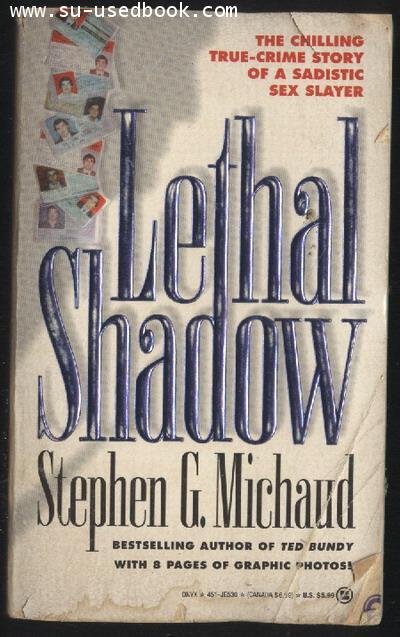 LETHAL SAHDOW-order xx340881-