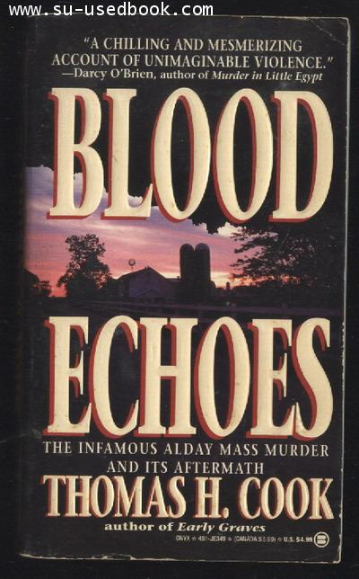 BLOOD ECHOES-order xx340881-