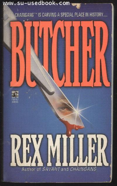 BUTCHER-order xx230736-