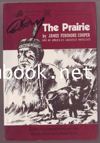 The Prairie-order xx340881-