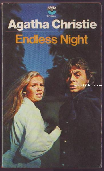 Endless Night-order xx230736-