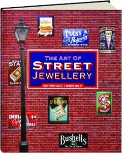 The Art of Street Jewellery