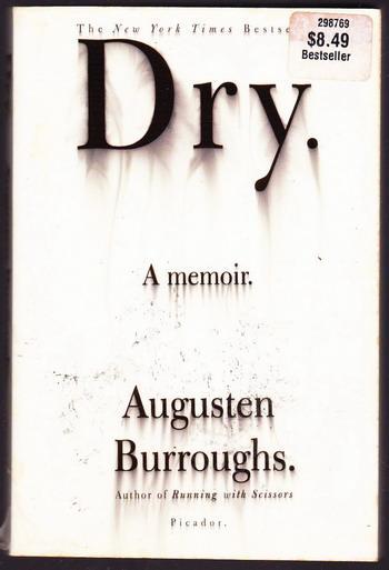 Dry. 0