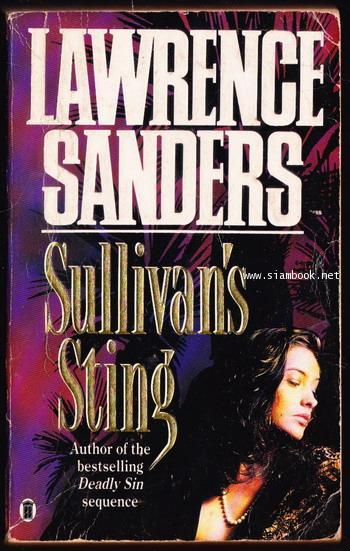Sullivan\'s Sting