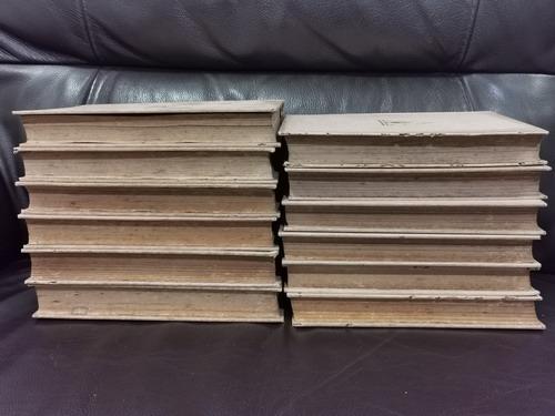 ประวัติศาสตร์สากล เล่ม 1-12 ปกแข็ง พิมพ์ครั้งแรก ครบชุด 12 เล่ม 4
