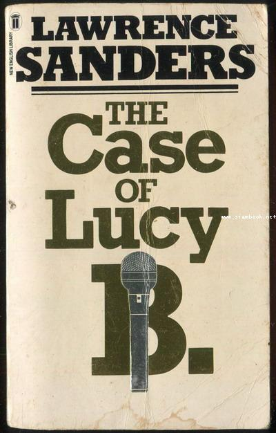 The Case of Luch B.