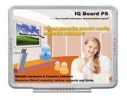 กระดานอิเลคทรอนิคส์ IQ Board PS 80quot;