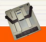 GYGAR GL-980