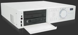 AVerDiGi EB5416DVD Pro