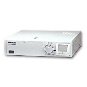 AVerDiGi SA6000E Pro