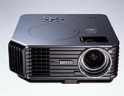 BenQ MP622