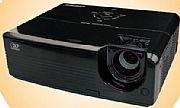 Vertex SD-240