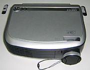 Vertex XD-610