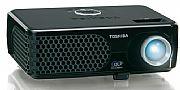 Toshiba TDP-SP1