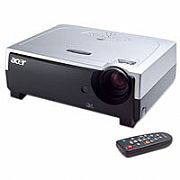 Acer PD725P