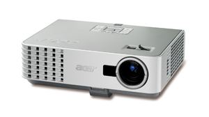 Acer P3251-3D