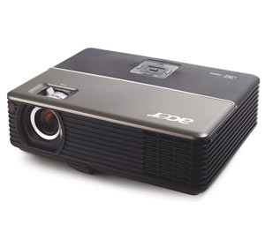 ACER P5280