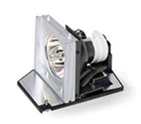 Acer P7270i Lamp