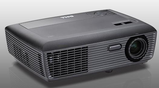 Dell 1210S