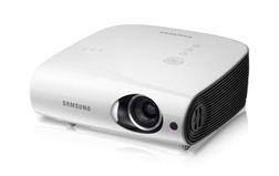 Samsung SP-L221