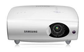 Samsung SP-L331