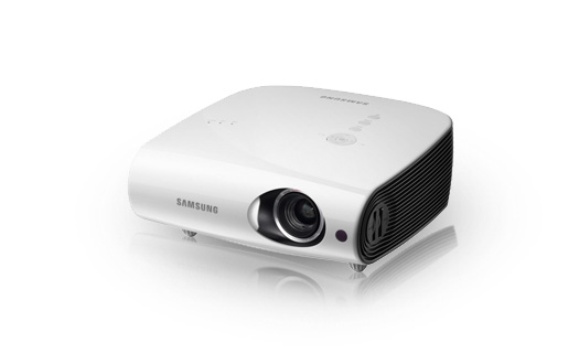 Samsung SP-L335