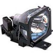 Epson EMP-53/73 Lamp