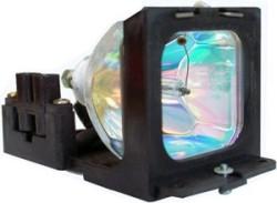 Epson EMP-S1 Lamp